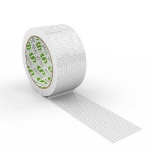Duct Tape DCT100